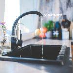 Hogar eficiente: ¿cómo ahorrar energía en tu cocina?